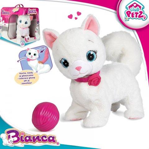IMC Toys - 95847FT
