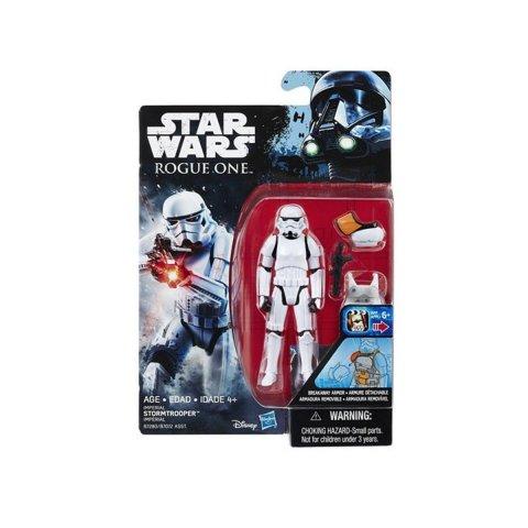 Star Wars - 033736