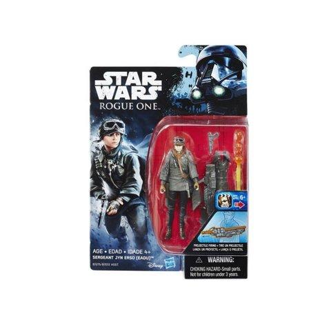 Star Wars - 033736-1