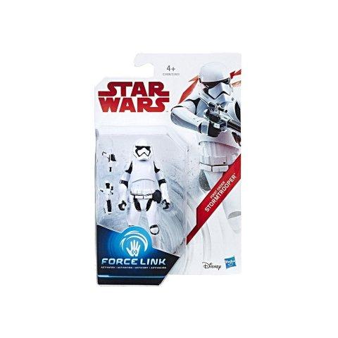 Star Wars - 0337391