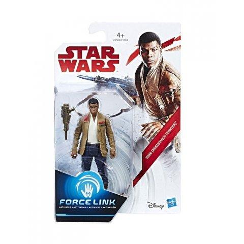 Star Wars - 0337391-1