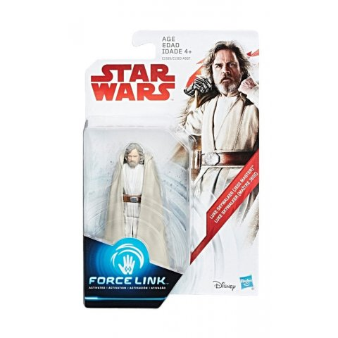 Star Wars - 0337391-2
