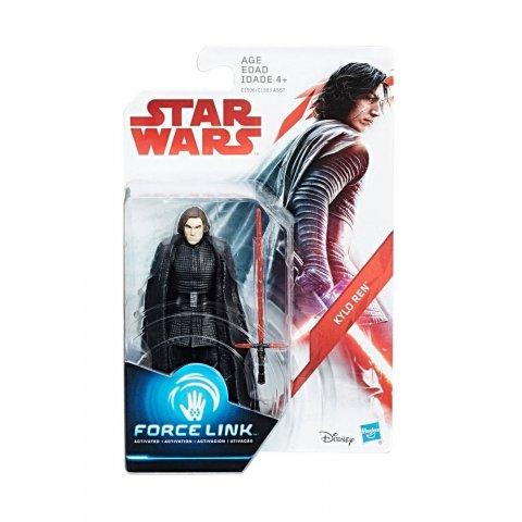 Star Wars - 0337391-3