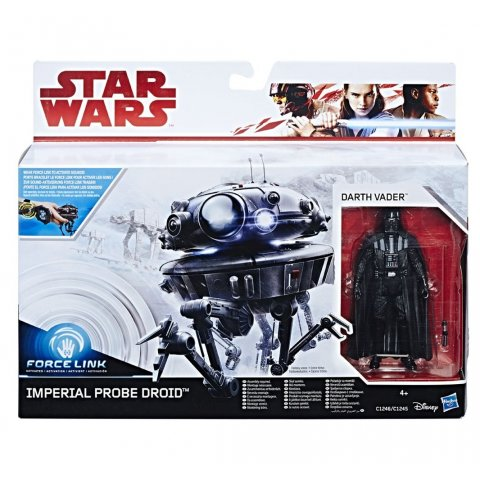 Star Wars - 0337392