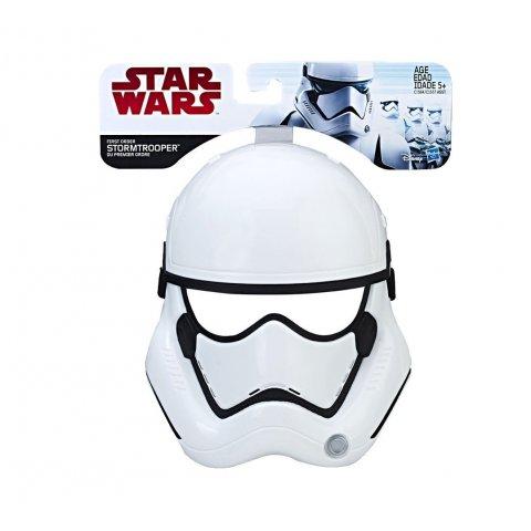 Star Wars - 0337938