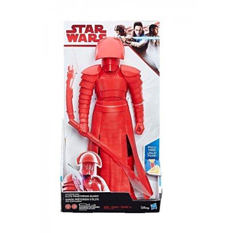 Star Wars - 0337942