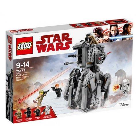 Lego Star Wars - 0075177