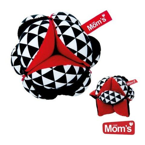 Mom's Care - 981