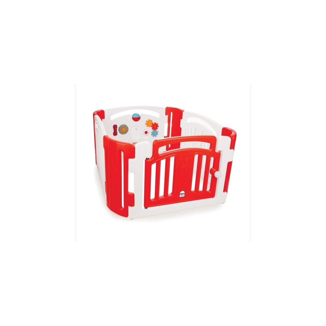 Pilsan - Детска ограда Angel 06183