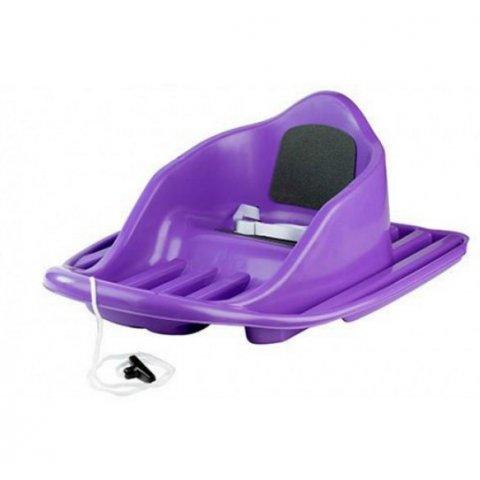 STIGA - cruiser-purple