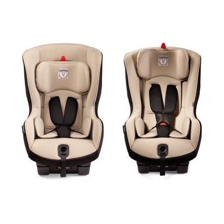 Peg Perego - Столче за кола Viaggio Duo-Fix K - Sand
