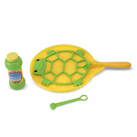Melissa and Doug - 000772161619