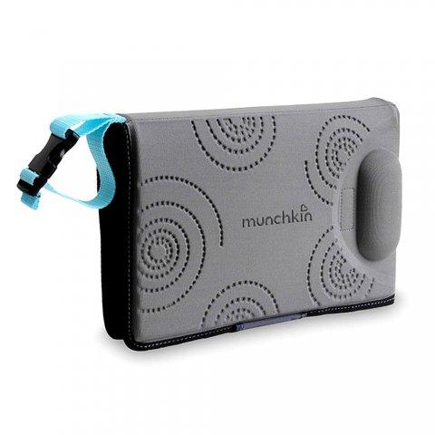 Munchkin - 5019090123501