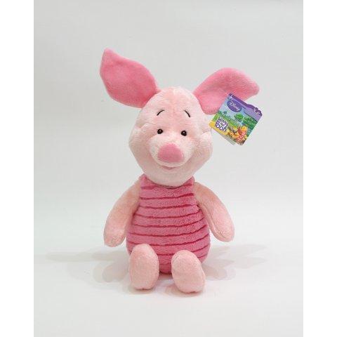 Disney - Плюшена играчка Прасчо 36см