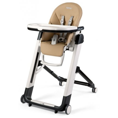 Peg Perego - Столче за хранене Siesta - Noce