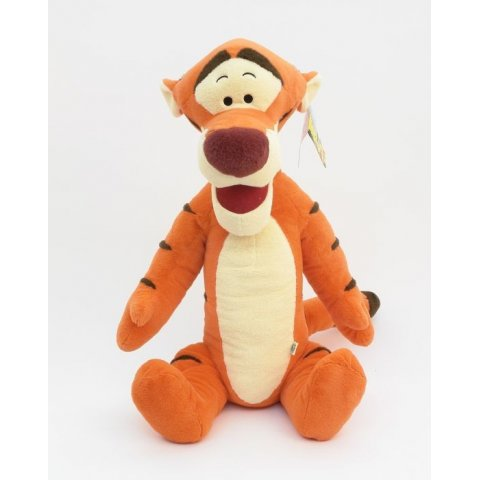 Disney - Плюшена играчка модел на Тигър 61см