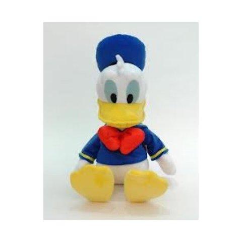 Disney - Плюшена играчка Доналд Дък 65см