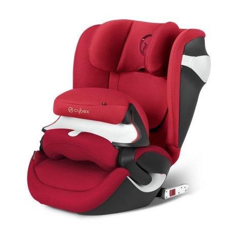 Стол за кола - Cybex  Juno M-fix Infra Red