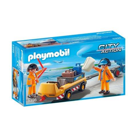 PLAYMOBIL - 2900075