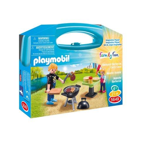 PLAYMOBIL - 2900080