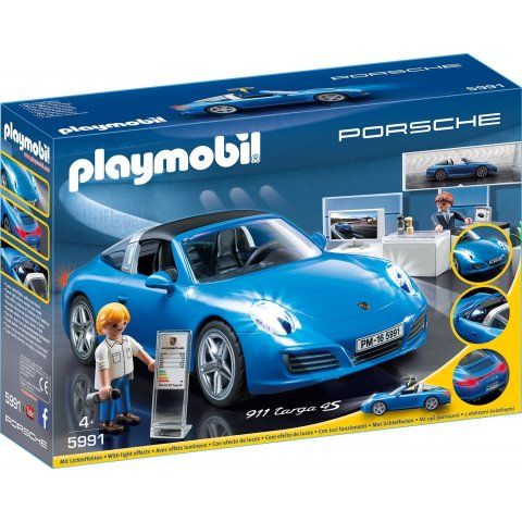 PLAYMOBIL - 2900089