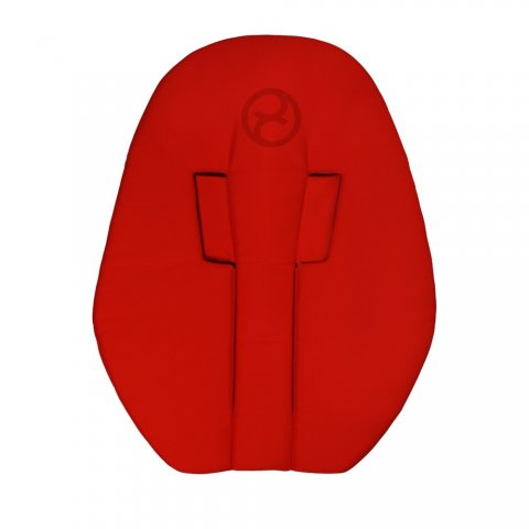 Подложка за количка Cybex - Mios Infra Red