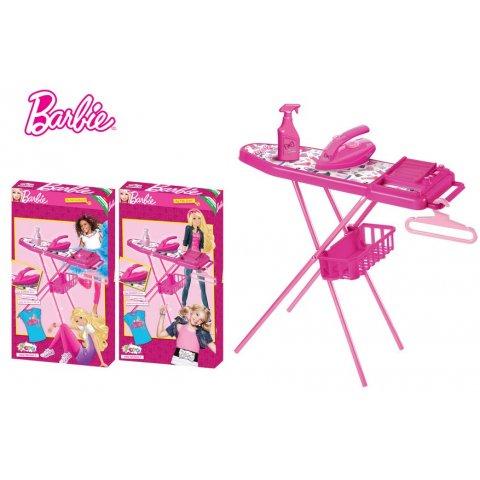 Faro - Дъска за гладене Барби