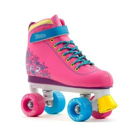 Rio roller - 150324GX