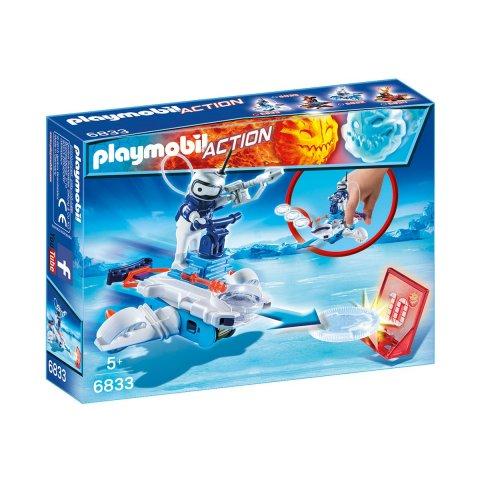 PLAYMOBIL - 2900113