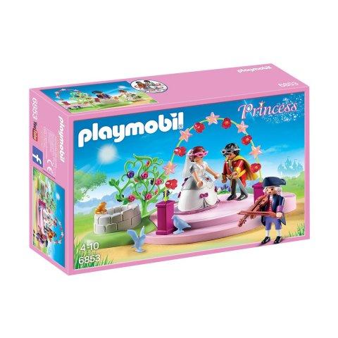 PLAYMOBIL - 2900128