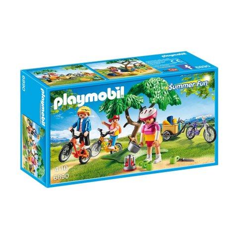 PLAYMOBIL - 2900155