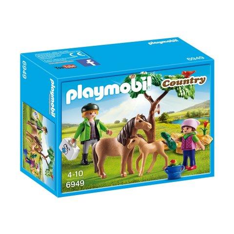 PLAYMOBIL - 2900178