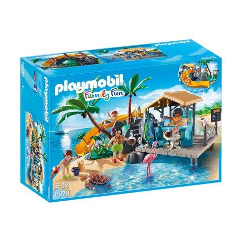 PLAYMOBIL - 2900189