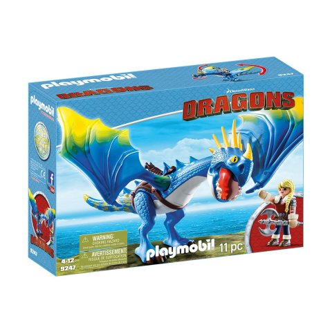 PLAYMOBIL - 2900224