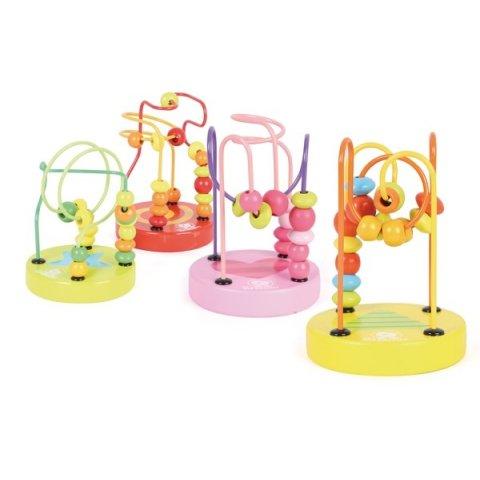 Andreu toys - TB15432