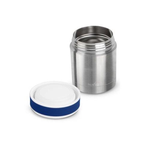 Nuvita - контейнер за храна 350 мл