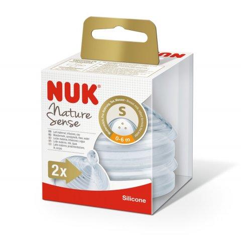Nuk - 10124018