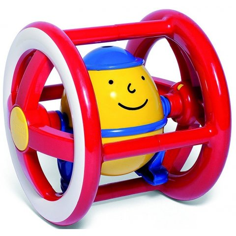 Ambi Toys - M31034