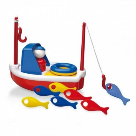 Ambi Toys - M31035