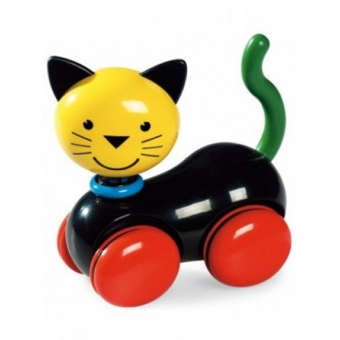 Ambi Toys - M31041