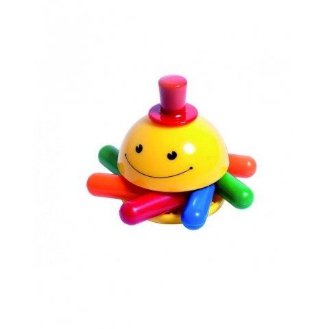 Ambi Toys - M31043