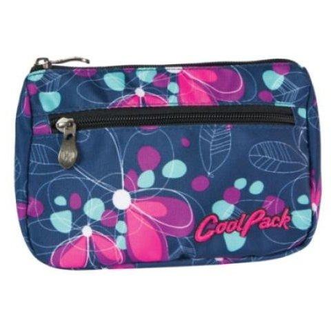 Cool Pack - 48545L