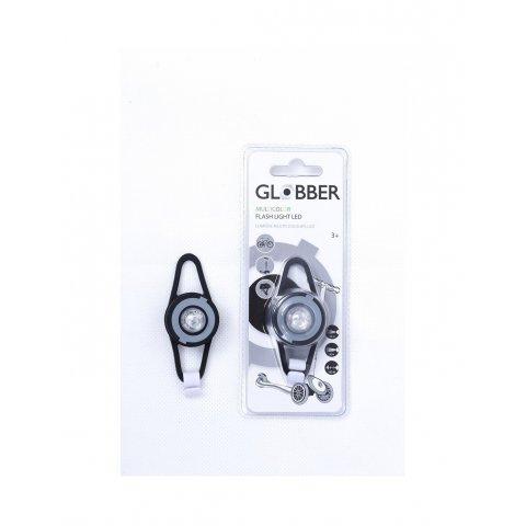 Globber - 522-120