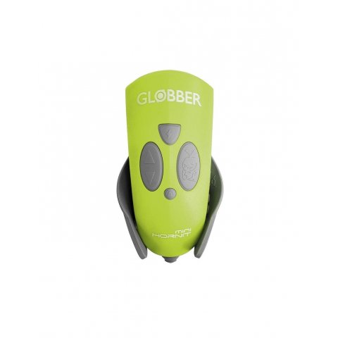 Globber - 525-106