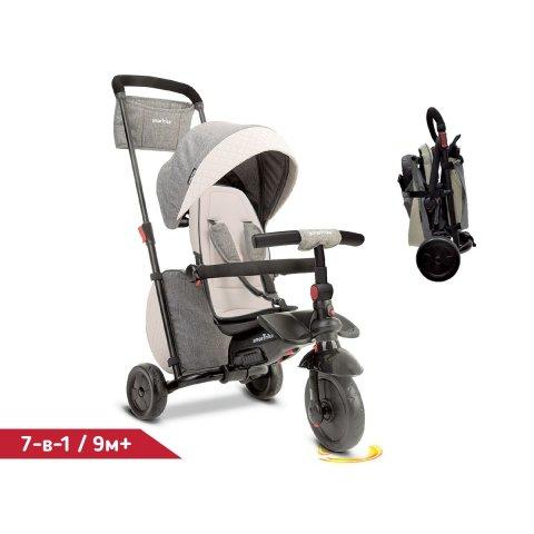 Smar Trike - 011067