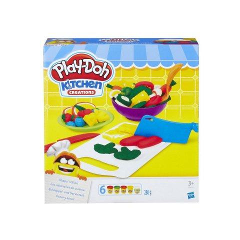 Hasbro - 033060