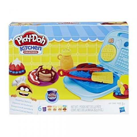 Play Doh - 0330606