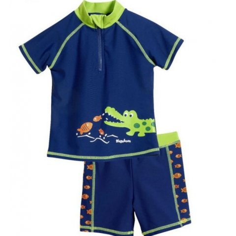 Playshoes - 461162-1PS