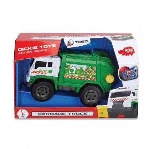 Dickie - 203304013