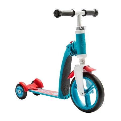 Scoot & Ride - 96193